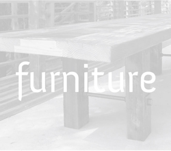 furniture architecture